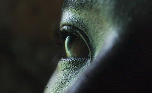 Growing up intersex in Uganda